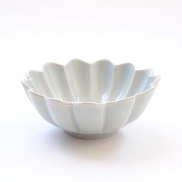 白磁リンカ小鉢
