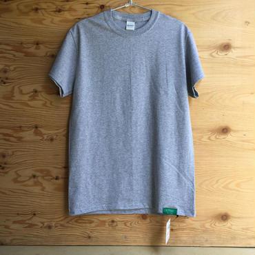 音楽付きTシャツ「Song for T-Shirt Gray」