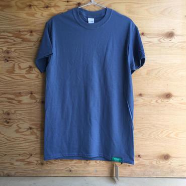 音楽付きTシャツ「Song for T-Shirt Indigo Blue」
