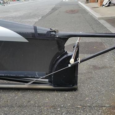 Mach2 Bowsprit kit