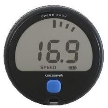 SpeedPuck
