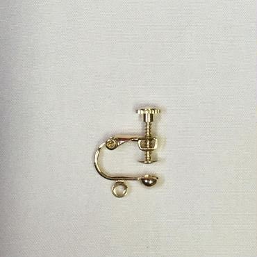 earring(Change)