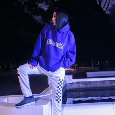 ViiDA  MAFIAフード(purple)