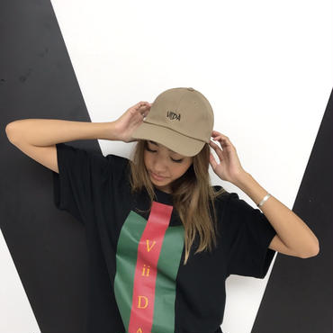 ViiDA CAP(beige)