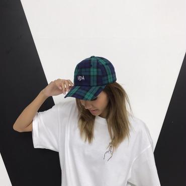 ViiDA CAP(green Check)
