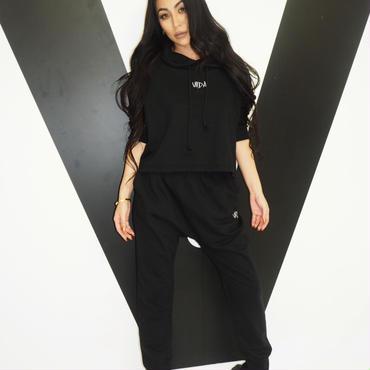 ViiDAセットアップ(black)