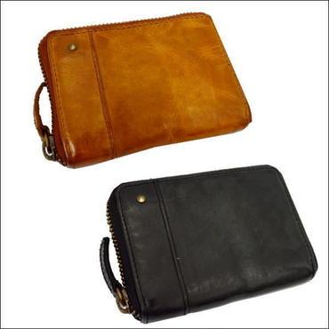 GRUNGEALL コインケース 革 メンズ レディース 小銭入れ カードケース 財布 GR171
