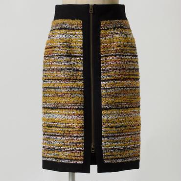 マリアツィードスカート