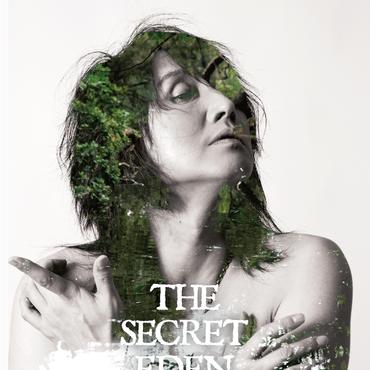 ヨシケン「THE SECRET EDEN:MV special DVD」