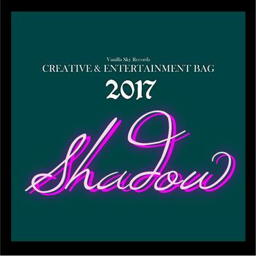 [間もなく終了]Shadow:VSR Creative&Entertainment Bag 2017