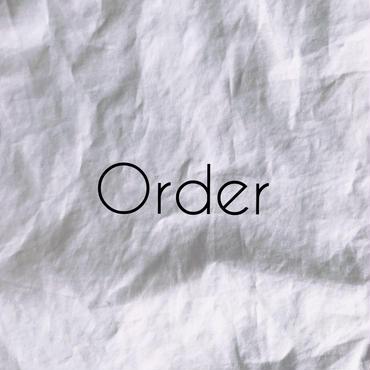 Order 180711