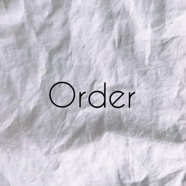 Order 181003