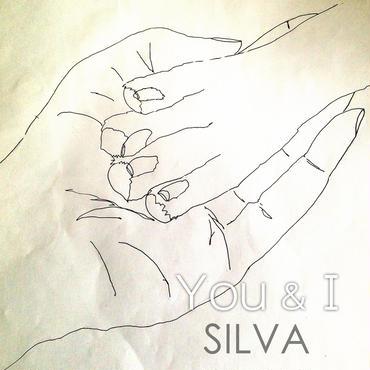 わんことわたしプロジェクト[YOU&I]オリジナルCD