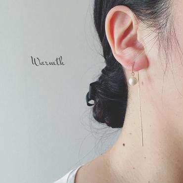 14kgf/petit  cotton pearl