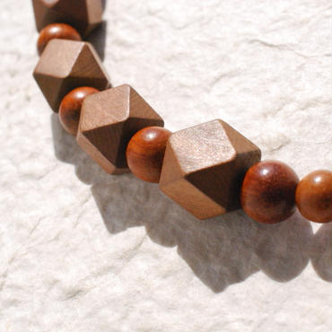 男性用羽織紐(2)