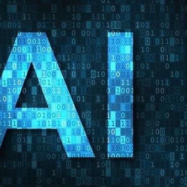 あなたのページを人工知能対応最適化した「内部対策・外部対策」に刷新致します!