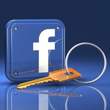 「2,000人に宣伝広告」!「拡散率100%」!あなたのFBページを大拡散! 「いいね!」が貰えて効果抜群!