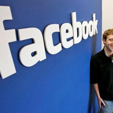 グループメンバー数3,000人以上のフェイスブック200上グループ(推定200万人メンバー)にあなたのブログやサイトを宣伝致します!