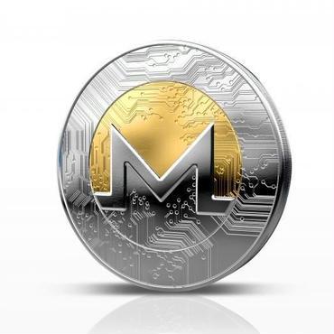 仮想通貨「Monero(モネロ,XMR)」のマイニング(採掘)基本テンプレート!