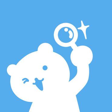 どのような検索キーワードで、上位表示を狙い集客してビジネスの成果を最大化するコツ!
