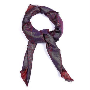 グッチ GUCCI スカーフ レディース ファッション小物 GGストール ショート 2018新品 499352