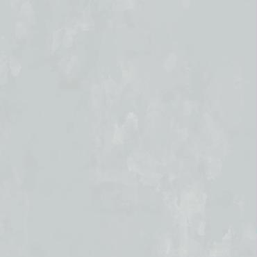 【切り売り:1m単位で販売】  単色にじみ(グレー) EASY2WALL by WhO