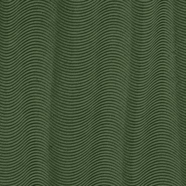 【切り売り:1m単位で販売】  WAVE(グリーン) EASY2WALL by WhO