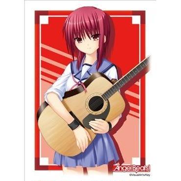 ブシロード スリーコレクション ハイグレード Vol.358 Angel Beats! 『岩沢』