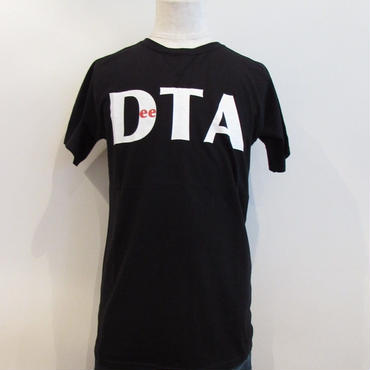 DTA-CS1 / B01