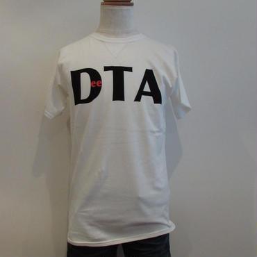 DTA- CS1 / W01
