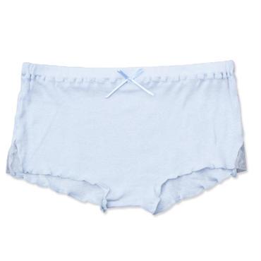 TERECO   pants