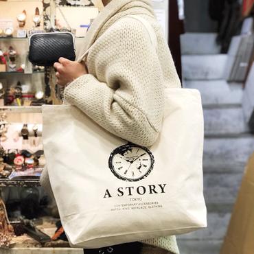 【福袋】お洋服の福袋【7〜10万円分】