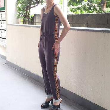 WOTA original Metamorphose jumpsuit