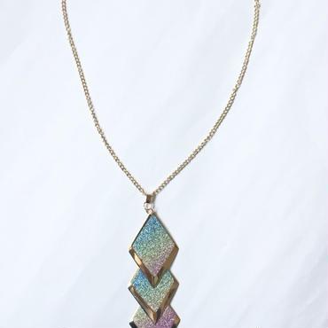 Softly necklace