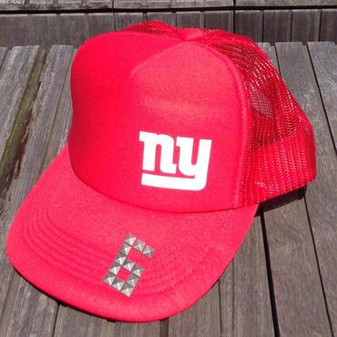 CAP #03