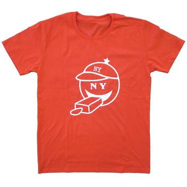 Tシャツ Bタイプ