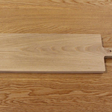 CUTTING BOARD (LONG)