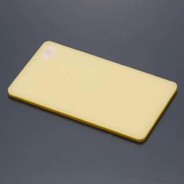 家庭用はがせるまな板 カラーサンドイッチタイプ