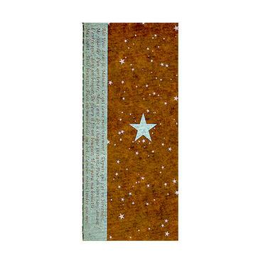 RO-BIKI NOTE The Star