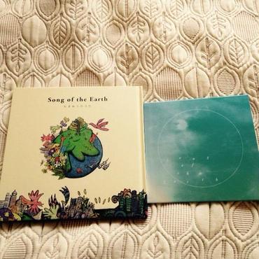 Song of the Earth  / Rabi Rabi & more