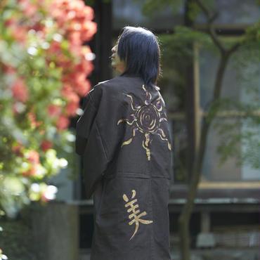 〈TUTAE〉Haori1021