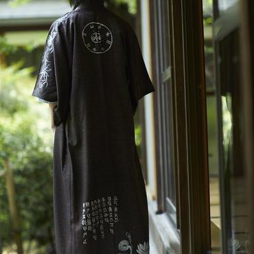 〈TUTAE〉Kimono2002
