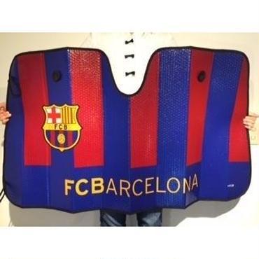 FC BARCELONA SUN SHADE
