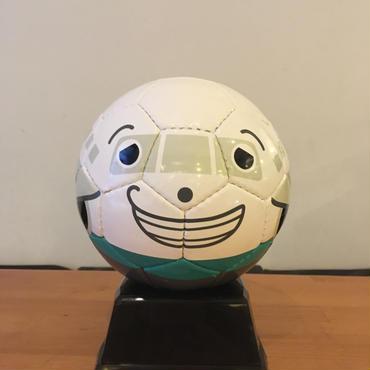 SFIDA FOOTBALL  【ジャンボジェット】