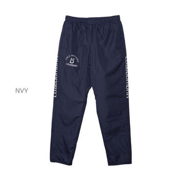 LUZ e SOMBRA BETTER FIT INNER COTTON LONG PANTS【NVY】