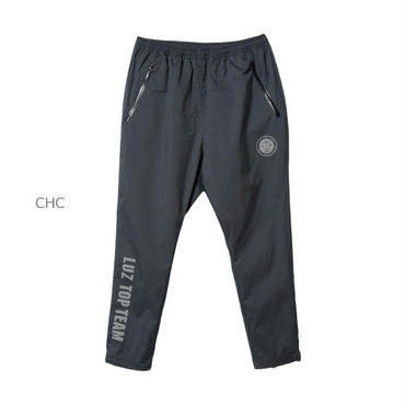 LUZ e SOMBRA LTT HIGHLY ONE PANTS【CHC】