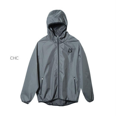 LUZ e SOMBRA MUNSELL COLOR PISTE JACKET【CHC】