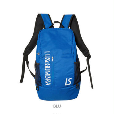 LUZ e SOMBRA MOBILITY BACKPACK【BLU】