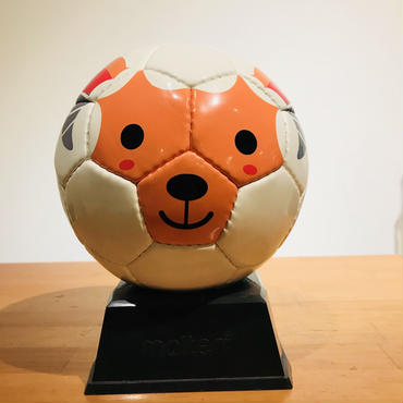 SFIDA FOOTBALL ZOO【ヒツジ】