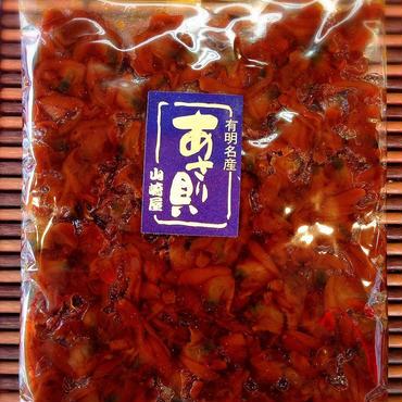 あさり貝(110g入)佃煮